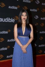 Radhika Apte at Royal Opera house in Mumbai on 13th Nov 2018 (10)_5bebc651def0a.jpg