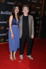 Radhika Apte at Royal Opera house in Mumbai on 13th Nov 2018 (12)_5bebc65833e37.jpg