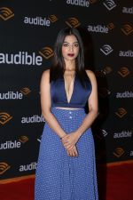 Radhika Apte at Royal Opera house in Mumbai on 13th Nov 2018 (17)_5bebc85d33e10.jpg