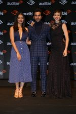 Radhika Apte, Rajkummar Rao, Kalki Koechlin at Royal Opera house in Mumbai on 13th Nov 2018 (10)_5bebc6778f98a.jpg