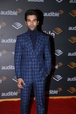 Rajkummar Rao at Royal Opera house in Mumbai on 13th Nov 2018 (20)_5bebc687aeede.jpg