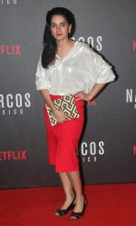 Shruti Seth at the Screening Of Narcos Mexico on 13th Nov 2018 (7)_5bebc68ea81b5.JPG