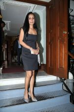 Suchitra Pillai at Royal Opera house in Mumbai on 13th Nov 2018 (9)_5bebc6a07bb4f.jpg