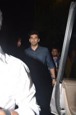 Aditya Roy Kapoor at Milap Zaveri_s Birthday party on 14th Nov 2018 (52)_5bed132d6586e.jpg