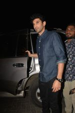 Aditya Roy Kapoor at Milap Zaveri_s Birthday party on 14th Nov 2018 (53)_5bed13317d491.jpg