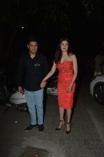 Bhushan Kumar, Divya Kumar at Milap Zaveri_s Birthday party on 14th Nov 2018 (13)_5bed14270ab49.jpg