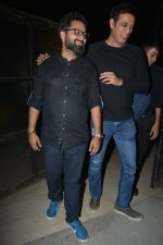 Nikhil Advani at Milap Zaveri_s Birthday party on 14th Nov 2018 (30)_5bed1481cc0eb.jpg
