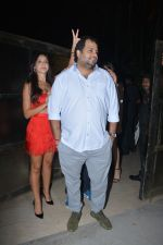 Nora Fatehi at Milap Zaveri_s Birthday party on 14th Nov 2018 (42)_5bed14b67c3ac.jpg