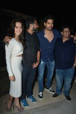 Sidharth Malhotra at Milap Zaveri_s Birthday party on 14th Nov 2018 (86)_5bed15208b377.jpg