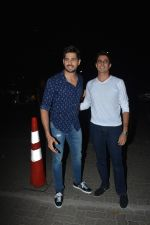 Sidharth Malhotra at Milap Zaveri_s Birthday party on 14th Nov 2018 (91)_5bed153a48641.jpg