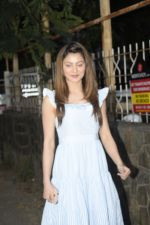 Urvashi Rautela Spotted at juhu on 14th Nov 2018 (10)_5bed153ca26a3.JPG