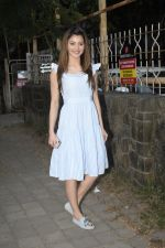 Urvashi Rautela Spotted at juhu on 14th Nov 2018 (18)_5bed154aac18a.JPG