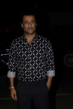 Abhishek Kapoor at the opening night of Soho Club on 15th Nov 2018 (7)_5bee70398db6d.JPG