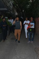 Emraan Hashmi spotted at Krome studio in bandra on 15th Nov 2018 (2)_5bee6bbebb64b.JPG