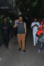 Emraan Hashmi spotted at Krome studio in bandra on 15th Nov 2018 (4)_5bee6bc72399b.JPG