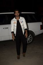Harshvardhan Rane at the opening night of Soho Club on 15th Nov 2018 (13)_5bee70b218048.JPG