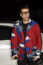 Karan Johar at the opening night of Soho Club on 15th Nov 2018 (14)_5bee70ee46520.JPG