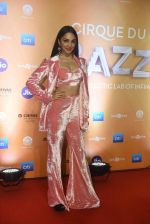 Kiara Advani at The Red Carpet Of The World Premiere Of Cirque Du Soleil Bazzar on 14th Nov 2018 (3)_5bee651242a7d.jpg