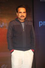 Pankaj Tripathi at the Press meet of Amazon webseries Mirzapur in jw marriott juhu on 14th Nov 2018 (37)_5bee657c4c3da.JPG