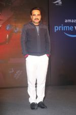Pankaj Tripathi at the Press meet of Amazon webseries Mirzapur in jw marriott juhu on 14th Nov 2018 (38)_5bee657e57745.JPG