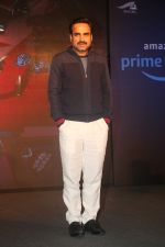 Pankaj Tripathi at the Press meet of Amazon webseries Mirzapur in jw marriott juhu on 14th Nov 2018 (39)_5bee65804035c.JPG