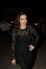 Preity Zinta at the opening night of Soho Club on 15th Nov 2018 (21)_5bee718138a52.JPG