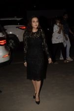 Preity Zinta at the opening night of Soho Club on 15th Nov 2018 (22)_5bee71827f1c5.JPG