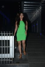 Sana khan spotted at Hakkasan in bandra on 15th Nov 2018 (4)_5bee76c3d38e0.JPG