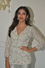 Shriya Pilgaonkar at the special screening of film Mirzapur on 14th Nov 2018