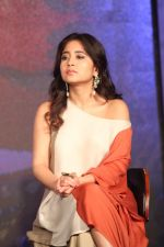 Shweta Tripathi at the Press meet of Amazon webseries Mirzapur in jw marriott juhu on 14th Nov 2018 (47)_5bee670892d4f.JPG