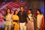 Shweta Tripathi, Shriya Pilgaonkar, Rasika Dugal, Harshita Gaur, Pankaj Tripathi at the Press meet of Amazon webseries Mirzapur in jw marriott juhu on 14th Nov 2018 (42)_5bee658e5cd8b.JPG