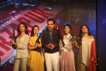 Shweta Tripathi, Shriya Pilgaonkar, Rasika Dugal, Harshita Gaur, Pankaj Tripathi at the Press meet of Amazon webseries Mirzapur in jw marriott juhu on 14th Nov 2018 (45)_5bee65918db8f.JPG