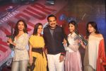 Shweta Tripathi, Shriya Pilgaonkar, Rasika Dugal, Harshita Gaur, Pankaj Tripathi at the Press meet of Amazon webseries Mirzapur in jw marriott juhu on 14th Nov 2018 (46)_5bee6595cb3ed.JPG
