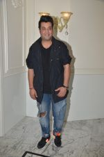 Varun Sharma at the special screening of film Mirzapur on 14th Nov 2018 (66)_5bee676d99867.JPG