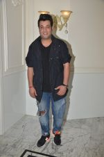 Varun Sharma at the special screening of film Mirzapur on 14th Nov 2018 (67)_5bee676f8f693.JPG