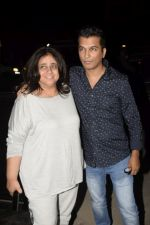 Vikram Phadnis at the opening night of Soho Club on 15th Nov 2018 (26)_5bee71fdcc1ba.JPG