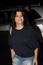 Zoya Akhtar at the opening night of Soho Club on 15th Nov 2018 (30)_5bee722f6c338.JPG