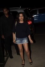 Zoya Akhtar at the opening night of Soho Club on 15th Nov 2018 (31)_5bee7230d5558.JPG