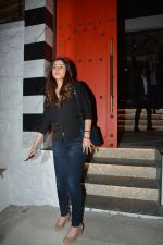 Bhavna pandey & Alfia jafri spotted at corner house bandra on 17th Nov 2018 (10)_5bf25eb322bd3.JPG