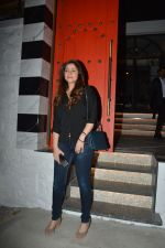 Bhavna pandey & Alfia jafri spotted at corner house bandra on 17th Nov 2018 (11)_5bf25ebab0a58.JPG