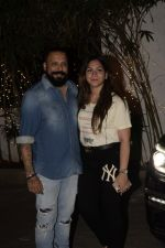 Bunty Walia at John Abraham party at his office on 18th Nov 2018 (11)_5bf2690c477b8.JPG