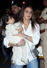 Esha Deol at Aaradhya Bachchan_s 7th Birthday Celebration on 17th Nov 2018 (170)_5bf2661c0f312.JPG