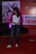 Twinkle Khanna Present At Save The Children As Artist Ambassador on 17th Nov 2018 (1)_5bf25a4cd3cbf.JPG