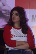 Twinkle Khanna Present At Save The Children As Artist Ambassador on 17th Nov 2018 (11)_5bf25a6d97d6c.JPG