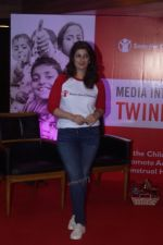 Twinkle Khanna Present At Save The Children As Artist Ambassador on 17th Nov 2018 (36)_5bf25ab669b09.JPG