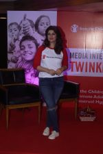 Twinkle Khanna Present At Save The Children As Artist Ambassador on 17th Nov 2018 (40)_5bf25ac292a48.JPG