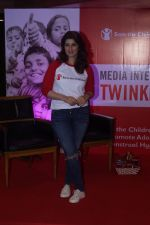Twinkle Khanna Present At Save The Children As Artist Ambassador on 17th Nov 2018 (43)_5bf25acb8fcb8.JPG