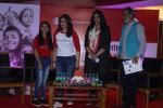 Twinkle Khanna Present At Save The Children As Artist Ambassador on 17th Nov 2018 (5)_5bf25a5989447.JPG