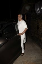 Boney Kapoor spotted at arjun Kapoor_s house in juhu on 19th Nov 2018 (8)_5bf3b73e22eac.JPG