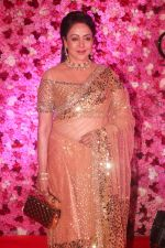 Hema Malini at the Red Carpet of Lux Golden Rose Awards 2018 on 18th Nov 2018 (17)_5bf3a6c3154e5.jpg